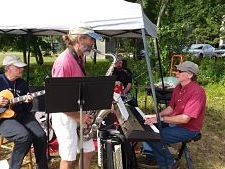 cajun-bob-band_by_Mike_Lach_13Sept2014_opt