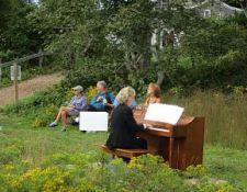 hct-wms_pianist-ruth-treen_credit_chris-stamas_14sept2013_opt