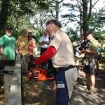 2-bells-neck-trail-opening-at-bike-path-credit-chronicle-bill-galvin-22july2016_opt