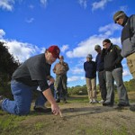 3_HCT_wildlife_tracking_workshop_13Oct2012_photo_by_Vince_DeWitt_opt