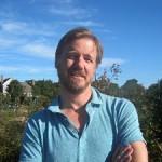 Doug-Karlson_phoHO39_10162013_opt