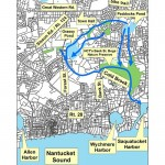 HCT-map_Saquatucket-Harbor_water_flow_2May2014_opt