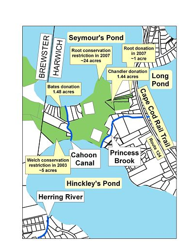 HCT_Cahoon_Canal_map_for_newsletter_6March2013_opt