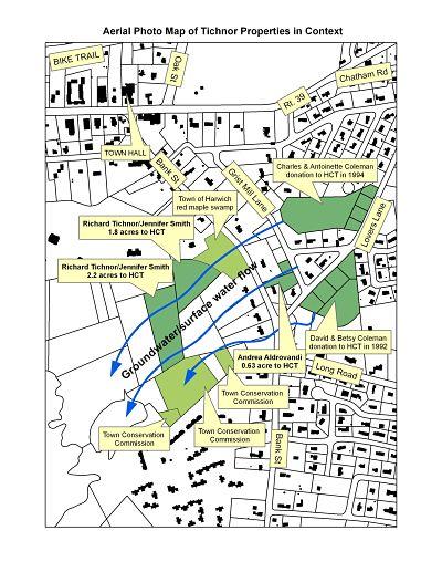 HCT_Tichnor_Aldrovandi_map_6March2013_opt