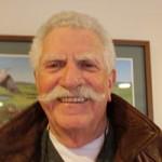 Irwin Schorr