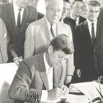 kennedy-signing-ccns-legislation-1961-courtesy-of-park-historian-bill-burke-ccns_opt