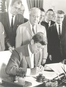 kennedy-signing-ccns-legislation-1961-courtesy-of-park-historian-bill-burke-ccns_opt