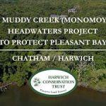 Muddy creek new title still_opt