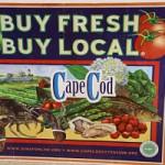 Web_local_farmers_Bill_Pomeroy_11