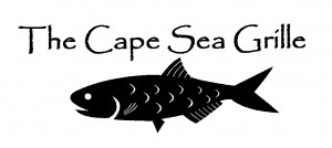 capeseagrille_logo_wine_dinner_28March08