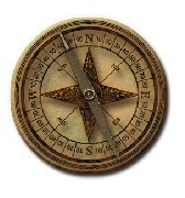 compass-graphic