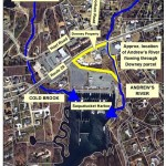 map-Downey-parcel-Saquatucket-Harbor_2May2014_opt