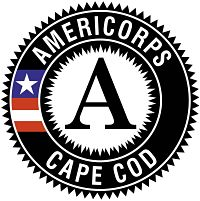national_capecod_AmeriCorps_logo_opt