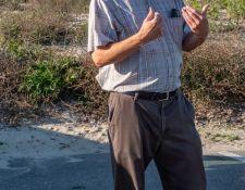 web-Gil-Newton-walk-by-Gerry-Beetham-14Sept2021-02