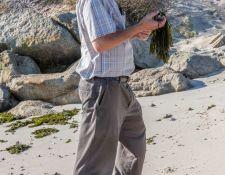 web-Gil-Newton-walk-by-Gerry-Beetham-14Sept2021-30