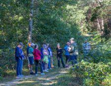 web-PBW-history-walk-photos-by-Gerry-Beetham-20Sept2021-14