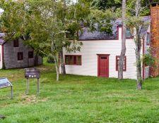 web-Bnd-Brk-Hatch-House-hike-by-Nancy-Graupner-29Sept2021-07