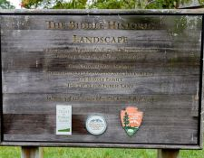 web-Bnd-Brk-Hatch-House-hike-by-Nancy-Graupner-29Sept2021-08