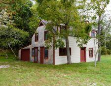 web-Bnd-Brk-Hatch-House-hike-by-Nancy-Graupner-29Sept2021-10