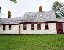 web-Bnd-Brk-Hatch-House-hike-by-Nancy-Graupner-29Sept2021-12