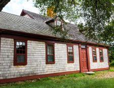 web-Bnd-Brk-Hatch-House-hike-by-Nancy-Graupner-29Sept2021-13