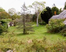 web-Bnd-Brk-Hatch-House-hike-by-Nancy-Graupner-29Sept2021-15