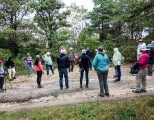 web-Bnd-Brk-Hatch-House-hike-by-Nancy-Graupner-29Sept2021-16