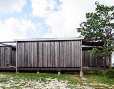 web-Bnd-Brk-Hatch-House-hike-by-Nancy-Graupner-29Sept2021-18