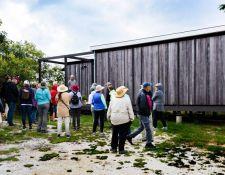 web-Bnd-Brk-Hatch-House-hike-by-Nancy-Graupner-29Sept2021-19