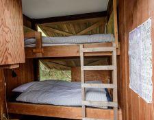 web-Bnd-Brk-Hatch-House-hike-by-Nancy-Graupner-29Sept2021-20