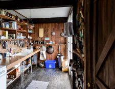 web-Bnd-Brk-Hatch-House-hike-by-Nancy-Graupner-29Sept2021-26