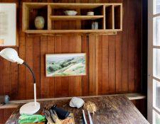 web-Bnd-Brk-Hatch-House-hike-by-Nancy-Graupner-29Sept2021-27