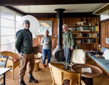 web-Bnd-Brk-Hatch-House-hike-by-Nancy-Graupner-29Sept2021-28