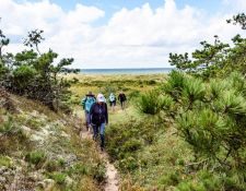 web-Bnd-Brk-Hatch-House-hike-by-Nancy-Graupner-29Sept2021-37