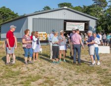 HPA-HCT-event-by-Gerry-Beetham-31July2021-05