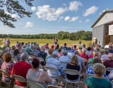 HPA-HCT-event-by-Gerry-Beetham-31July2021-18