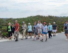 web-Trull-RR-bird-walk-by-Gerry-Beetham-12Aug2021-16