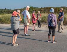 web-Trull-RR-bird-walk-by-Gerry-Beetham-26Aug2021-01