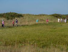 web-Trull-RR-bird-walk-by-Gerry-Beetham-26Aug2021-15