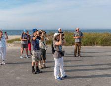 web-Trull-RR-bird-walk-by-Gerry-Beetham-31Aug2021-03
