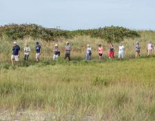 web-Trull-RR-bird-walk-by-Gerry-Beetham-31Aug2021-11