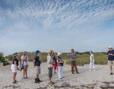 web-Trull-RR-bird-walk-by-Gerry-Beetham-31Aug2021-13