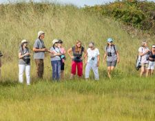 web-Trull-RR-bird-walk-by-Gerry-Beetham-31Aug2021-36