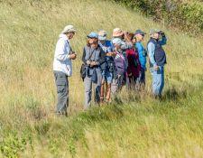 web-Trull-RR-bird-walk-by-Gerry-Beetham-3Sept2021-56