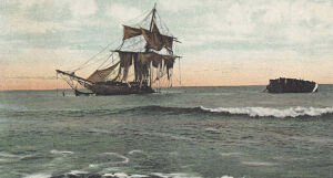 Jason shipwreck hct credit CCNS