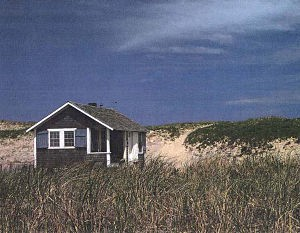 Outermost-House-credit-Henry-Beston-Society_opt
