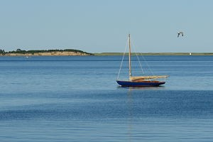 Pleasant-Bay_with_sailboat_by_Nancy_Shoemaker_opt