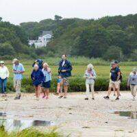 web-Trull-RR-bird-walk-by-Gerry-Beetham-24Aug2021-19
