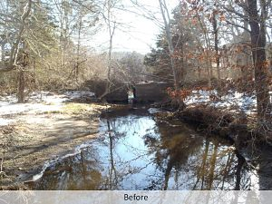 before-dam-removal_1-web