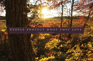 people-protect-what-they-love
